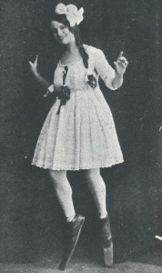 Malvina Dunreath